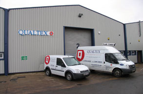 Qualtex South East