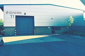 Qualtex West Midlands